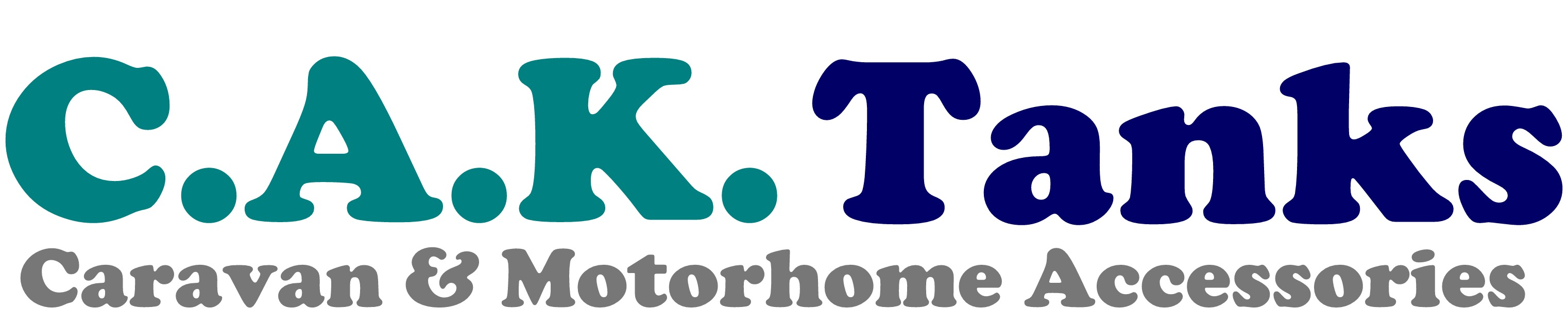 Motorhome Accessories Caravan Accessories Spare Parts
