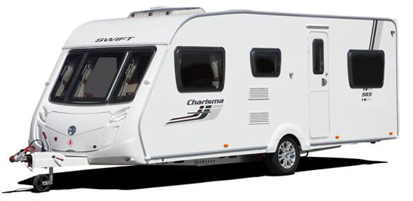 Trade & Wholesale suppliers of Motorhome & Caravan accessories