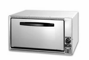 SMEV SOV20GTLI 20 Litre Oven with Thermostat Lamp and 12v Ignition